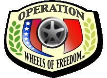 logo_owoff